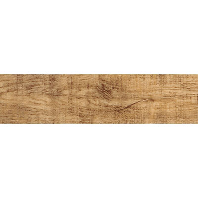 CBC Flooring Halo Woods 6 x 48 Natural Plank