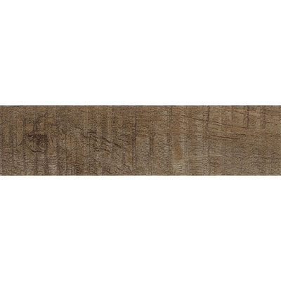 CBC Flooring Halo Woods 6 x 48 Scrubbed Plank