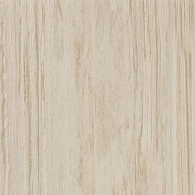 Cbc Flooring Toli Strataline Vinyl Flooring Colors