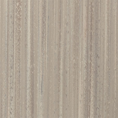 Cbc Flooring Toli Terraline Desert