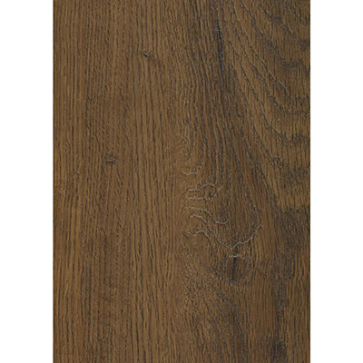 Carolina Home Multicore Premium 7 X 49 Vinyl Flooring Colors