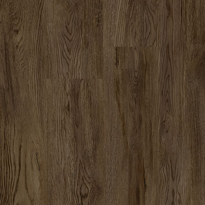 Casabella floornation glory vinyl flooring colors Casabella floors