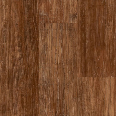 Centiva Contour Antique Wood 7 X 48 Cellar Oak
