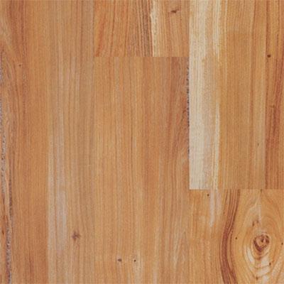 Centiva Contour Antique Wood 7 X 48 English Flat