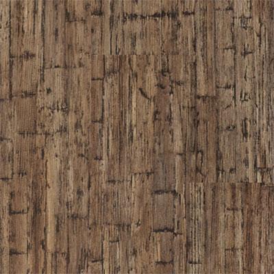Centiva Contour Exotic Wood 4 X 36 Barrel