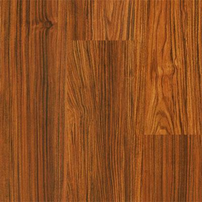 Centiva Contour Exotic Wood 4 X 36 Bolivian Rosewood