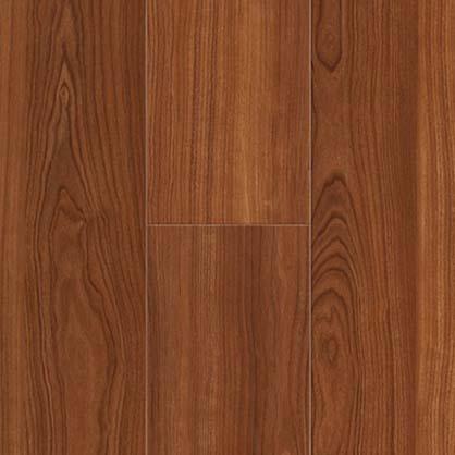 Centiva Venue Wood 6 X 36 European Cherry