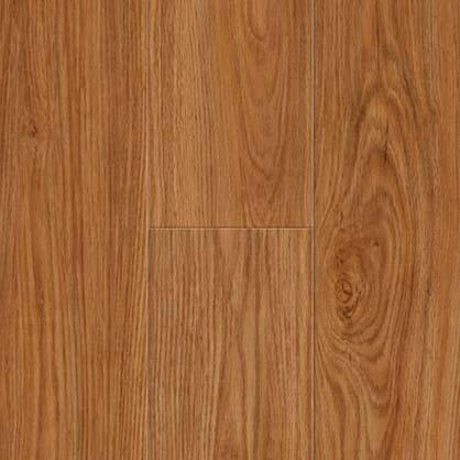 Centiva Venue Wood 6 X 36 Vinyl Flooring Colors