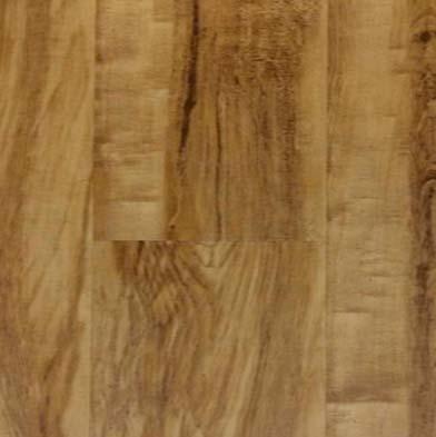 Chesapeake Flooring Casa Click Plank Apple Caramel