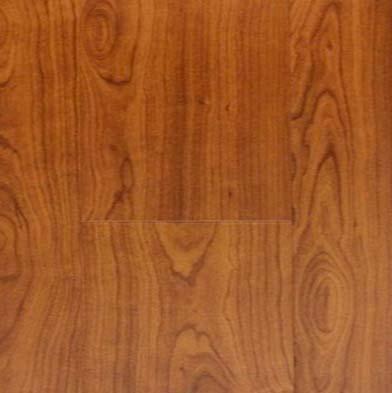 Chesapeake Flooring Casa Click Plank Cinnamon Oak