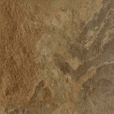 Chesapeake Flooring Charleston Tile 12 X 24 African Slate
