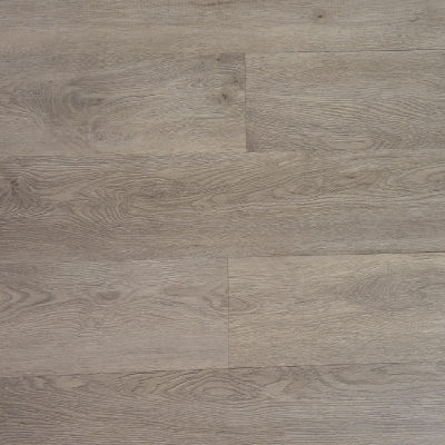 Chesapeake Flooring Charlotte Aspen Oak
