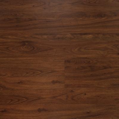 Chesapeake Flooring Charlotte 6 X 48 Vinyl Flooring Colors