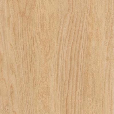 Congoleum Endurance Wood Plank 6 X 36 Maple Natural