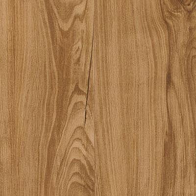 Congoleum Endurance Wood Plank 6 X 36 Rustic Chestnut