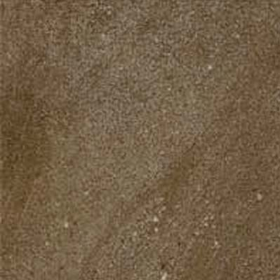 Congoleum Structure Galaxy 18 X 36 Vinyl Flooring Colors