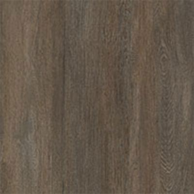 Congoleum flooring design ideas tile floor vinyl tile for Congoleum flooring