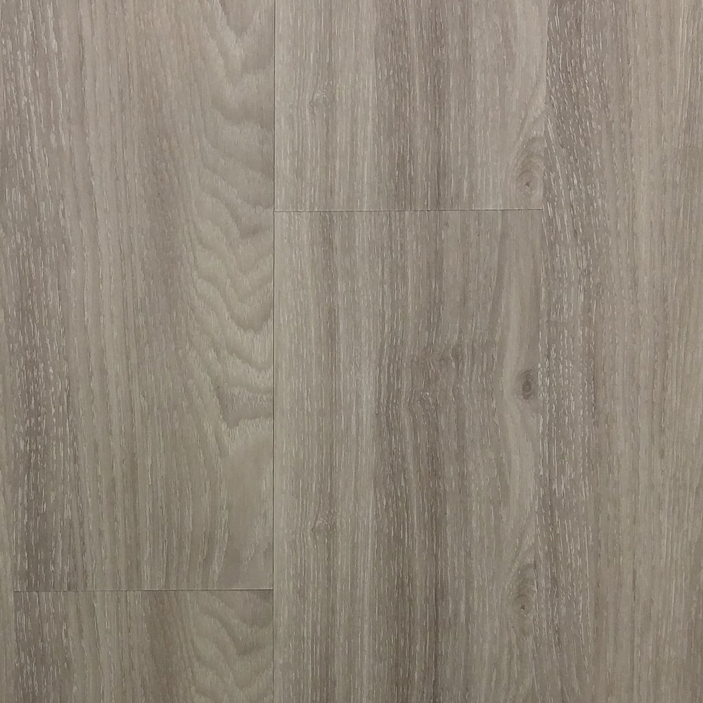Laminate Flooring Kijiji: Unifloor Quickstyle Laminate Flooring