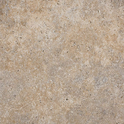 Earth Werks Adobe Stone Granite