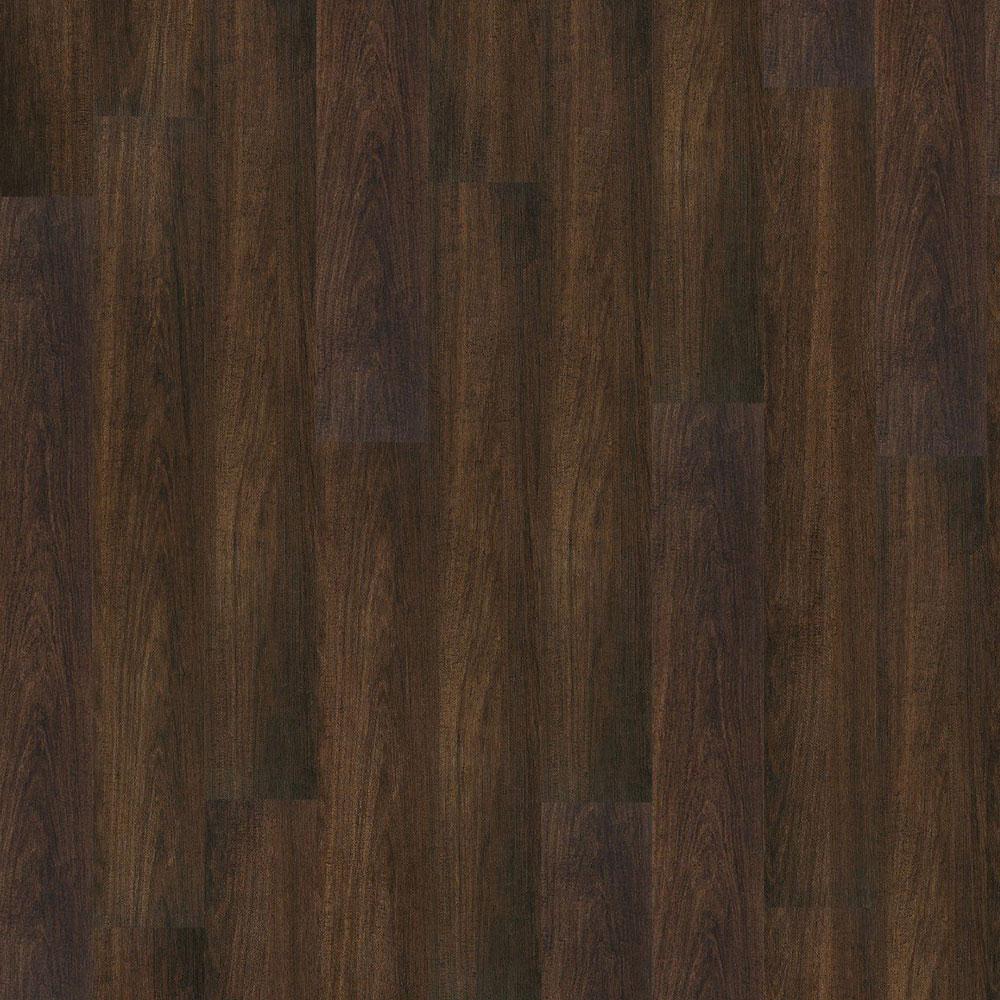 Earthwerks Highlander Plank Gala