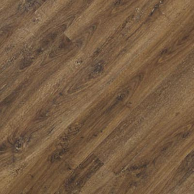 Earth Werks Legacy Plank Antique Oak