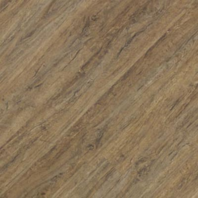 Earth Werks Legacy Plank Roasted Chestnut