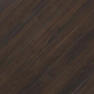 Earth Werks Legacy Plank Warm Walnut