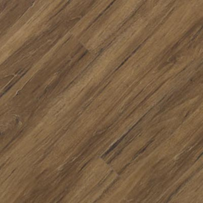 Earth Werks Legacy Plank Pear Wood