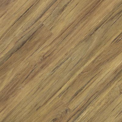 Earth Werks Legacy Plank Weathered Wood