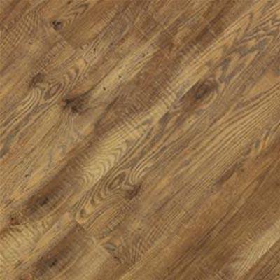 Earthwerks Rapture Plank Quartered