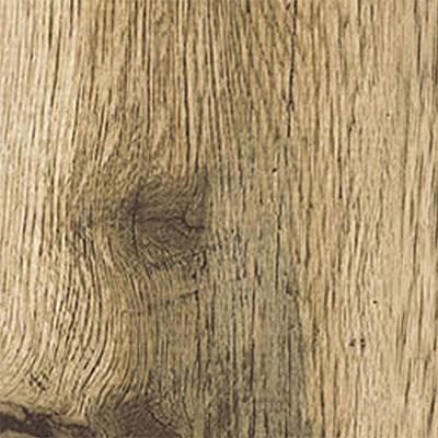 Earthwerks Sherbrooke Plank Vinyl Flooring Colors