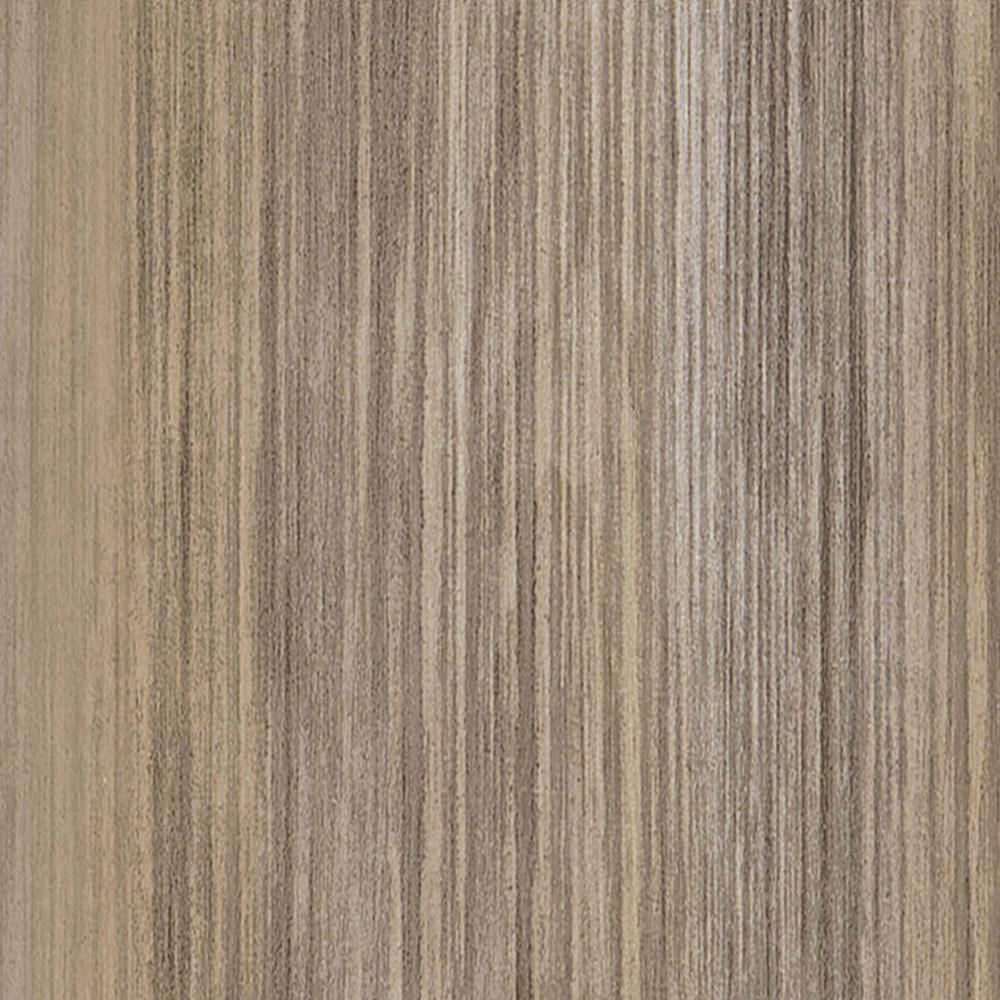 Earthwerks Stonebridge Plank Mineral