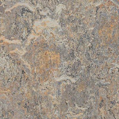 Forbo Marmoleum Click Cinch Loc 12 X 12 Granada