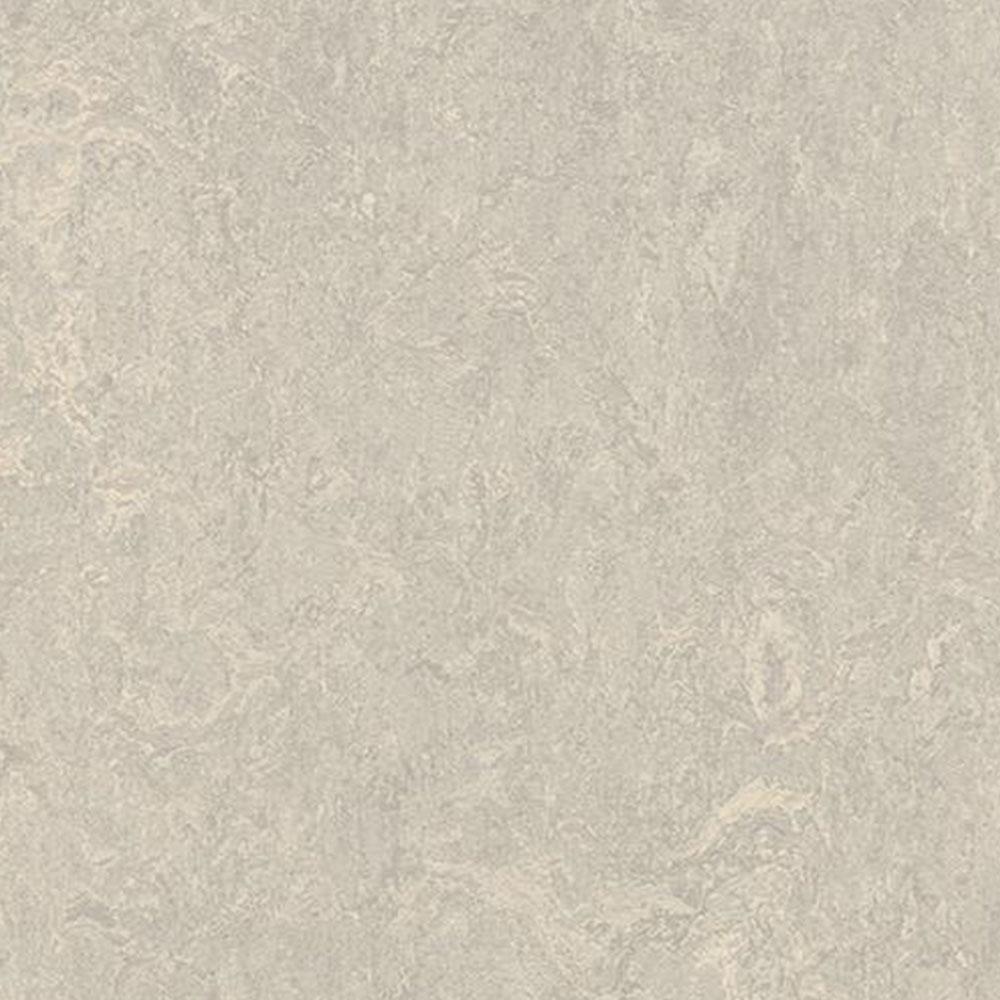 Forbo Marmoleum Modular Marble 20 X 20 Vinyl Flooring Colors