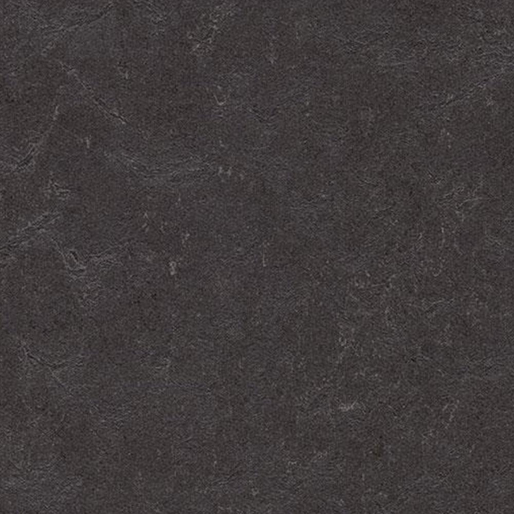 Forbo Marmoleum Modular Shade 20 X 20 Vinyl Flooring Colors