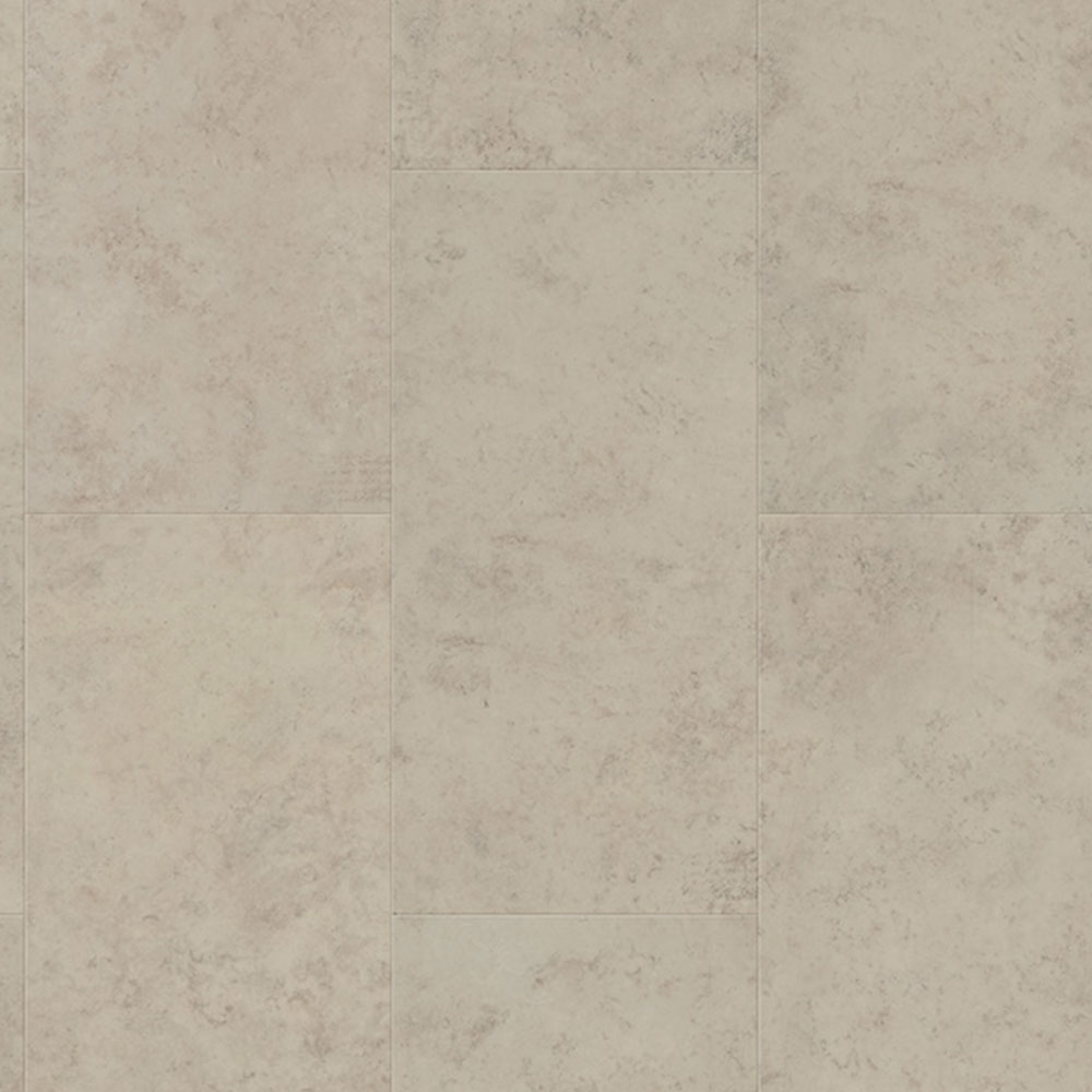 Fusion Fusion Enhanced Tiles Vinyl Flooring Colors