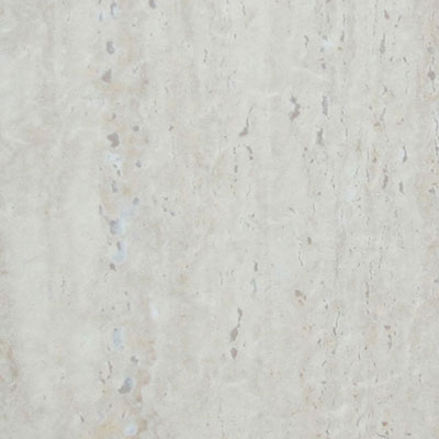 Fusion Fusion Hybrid Floor Tiles Travertine Blanc