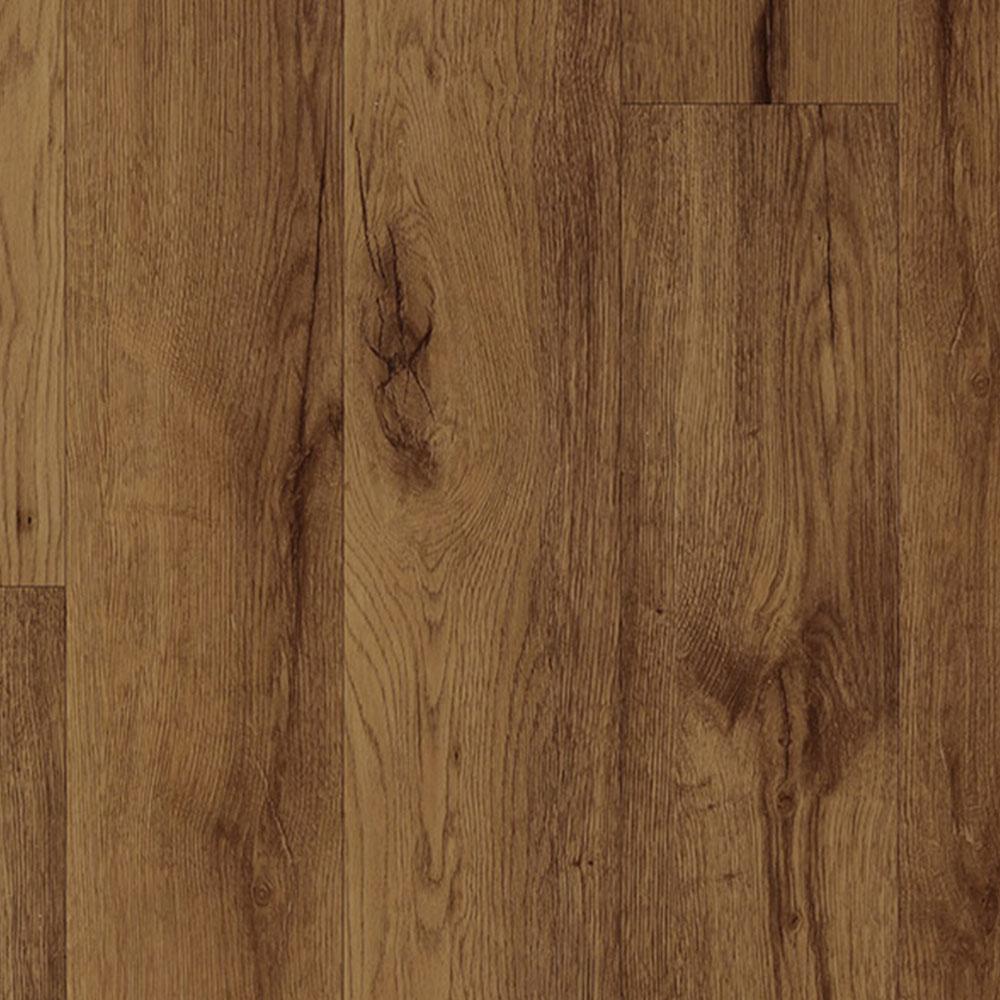 Fusion Max Vinyl Plank Floors Hardwood Outlet Waterproof