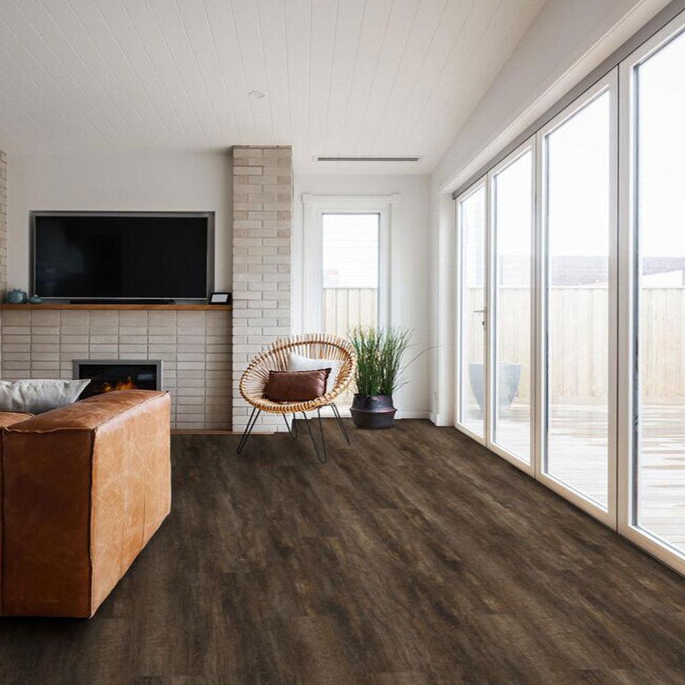 Fusion Vinyl Plank Flooring Droughtrelief Org