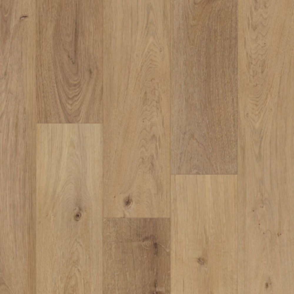 Global Gem Flooring Carolina Coastal Vinyl Flooring Colors