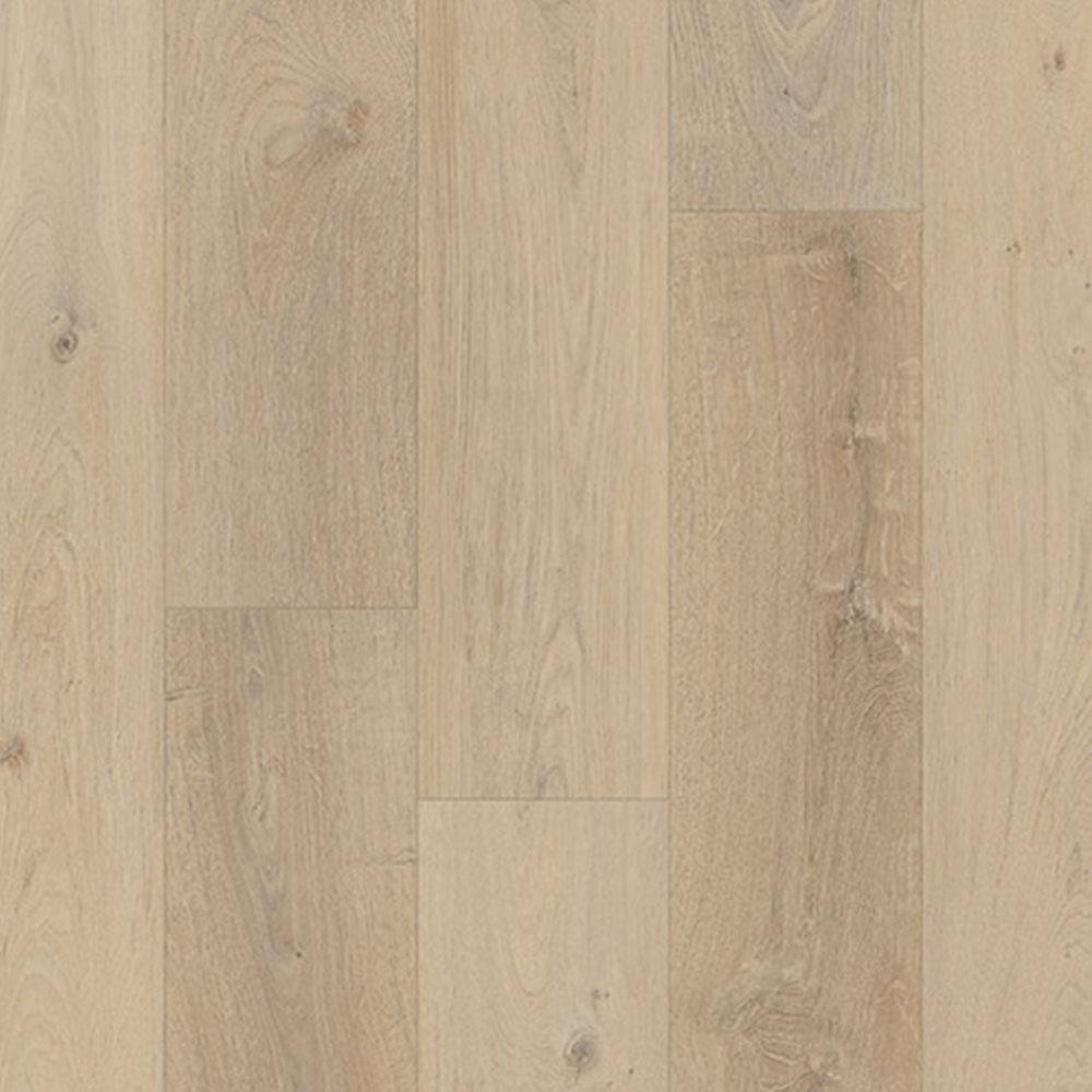 Global Gem Flooring Carolina Coastal Vinyl Flooring Colors