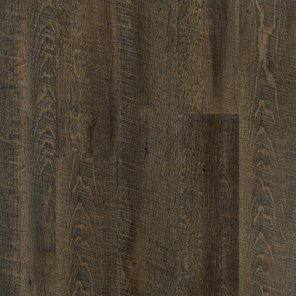 Rustic Vinyl Flooring Rustic Modern Home Office Design