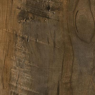 IVC US Moduleo Horizon Click Wide Plank Handscraped Cherry