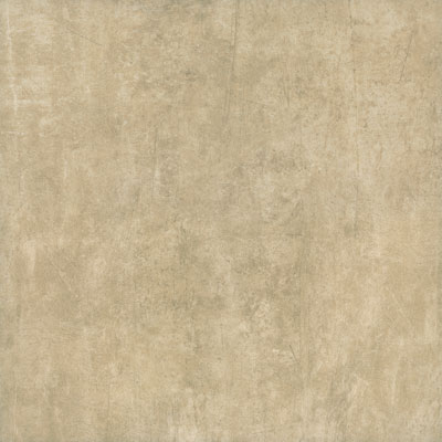 Johnsonite Id Freedom Stones Tile 18 X 18 Concrete Straw