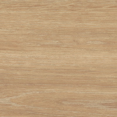 Johnsonite Id Freedom Woods Plank 4 X 48 Seasoned Oak Brined
