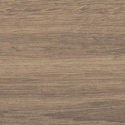 Johnsonite Id Freedom Woods Plank 4 X 48 Seasoned Oak Warm Silver