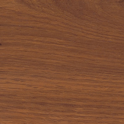 Johnsonite Id Freedom Woods Plank 4 X 48 White Oak Clic Bourbon