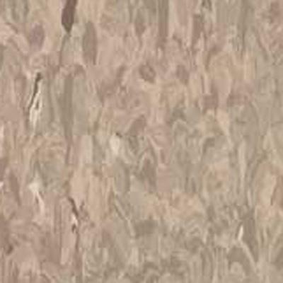Johnsonite Iq Granit 12 X 24 Latte