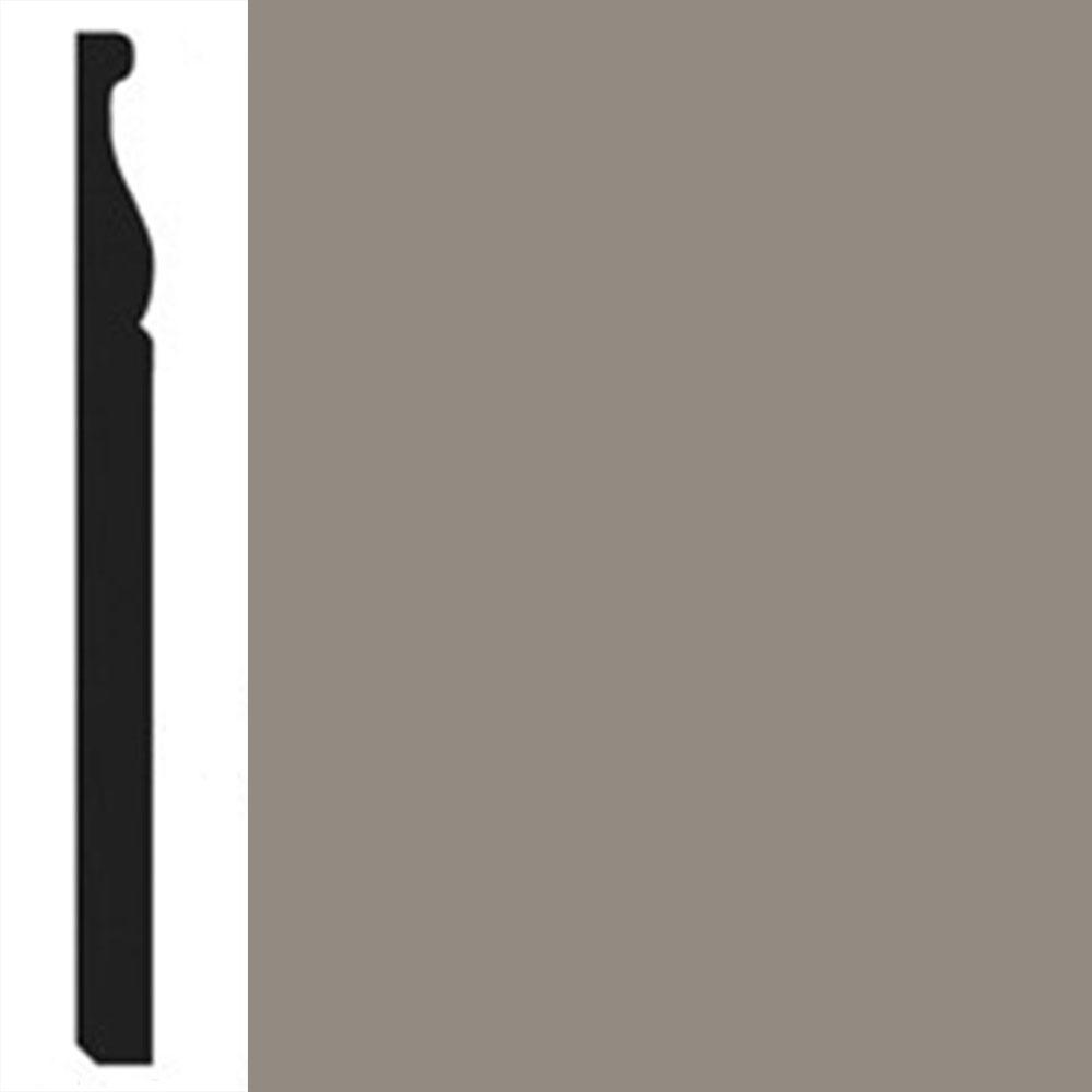 Johnsonite Chair Rail Colors Part - 43: FastFloors