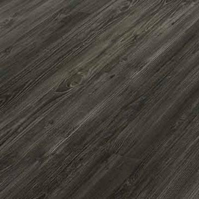 Kraus Flooring Culbres Plank Clic Vinyl Flooring Colors